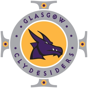 Glasgow Clydesiders (GCS), Scotland