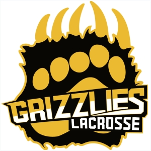 GSI Grizzlies (NOR)