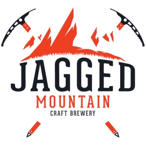 Jagged Mountain (JGM), USA