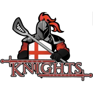 London Knights (LON), England