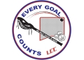 """Every Goal Counts"" Charity Collection"